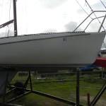 DSCN1175